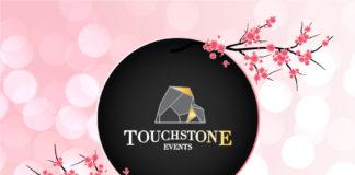 Touchstone Events CNY image