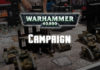 Uprising Campaign splash image
