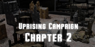 Campaign 1 Chapter 2 header