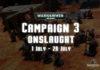 Campaign 3 Onslaught Splash