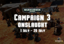 Campaign 3 Onslaught Splash